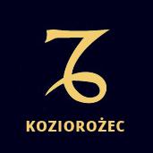 Znaki zodiaku Koziorożec