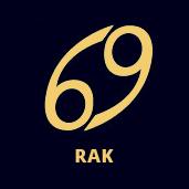 Znaki zodiaku Rak