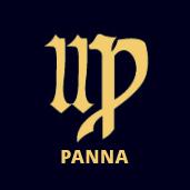 Znaki zodiaku Panna